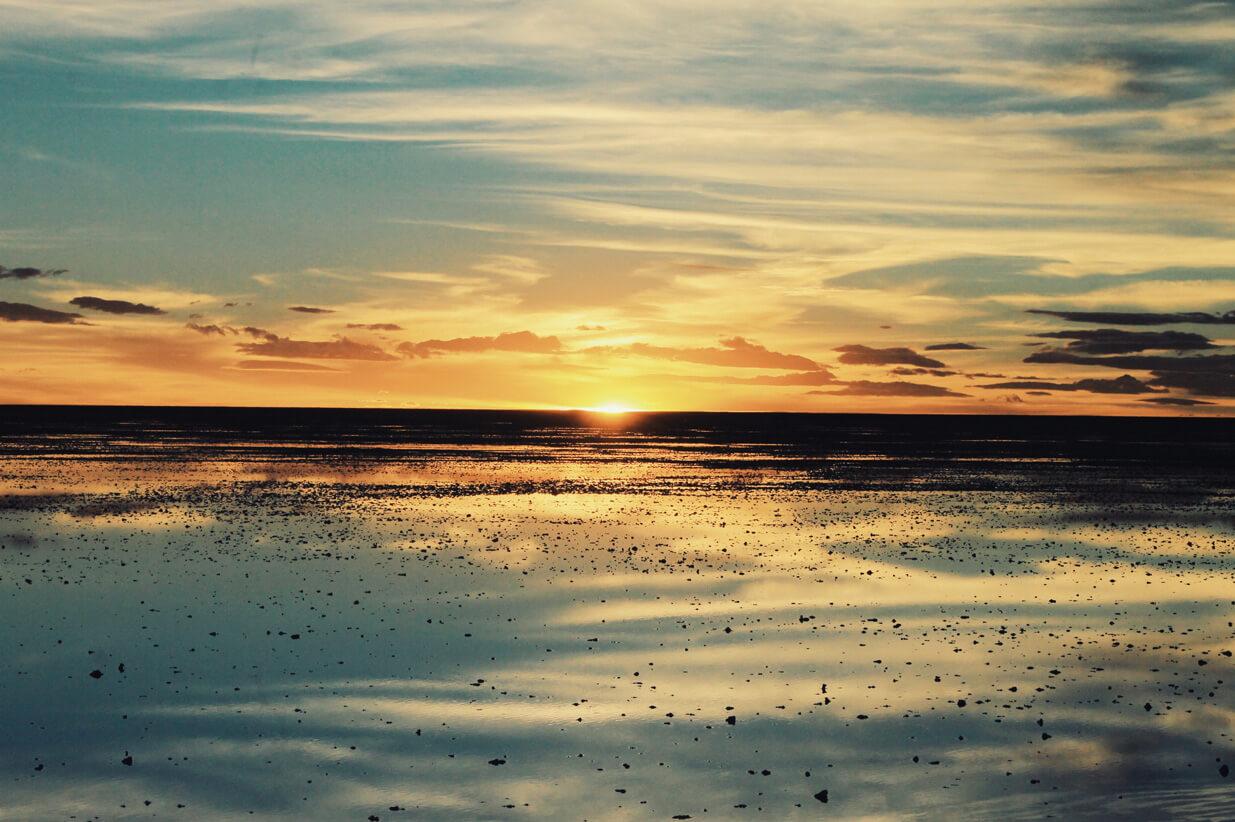 Salar-de-Uyuni-(136)_edited